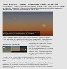 komet_kl