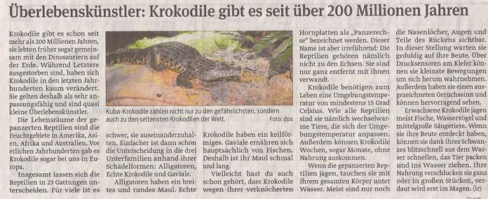 krokodil_1_2_2013_volksstimme_kl