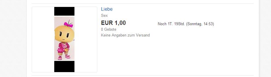 lustig-ebay