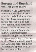 mars_15_3_2013_volksstimme_kl