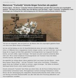 mars_rover_kl