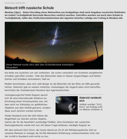 meteorit_kl