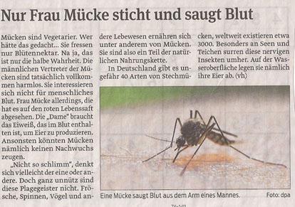 muecke_7_2_2013_volksstimme_kl