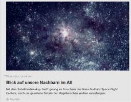 nachbar_kl