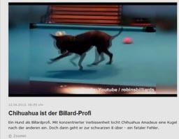 pool_kl