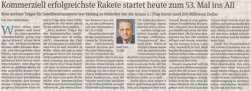 rakete_7_2_2013_volksstimme_kl