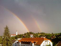 regenbogen_kl