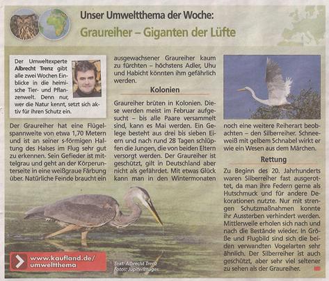 reiher_kauflandzeitung_18_2_2013_kl