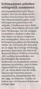 schimpansen_6_4_2013_volksstimme_kl