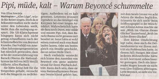 schmu_2_2_2013_volksstimme_kl