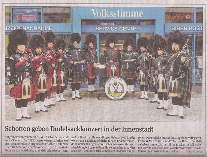 schotten_in_md_6_4_2013_volksstimme_kl