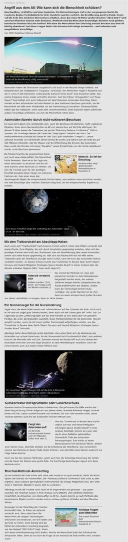 schutz_kl