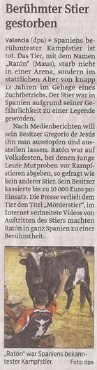stier_26_3_2013_volksstimme_kl