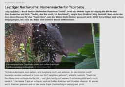 tapir_kl