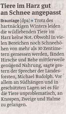 tiere_26_3_2013_volksstimme_kl