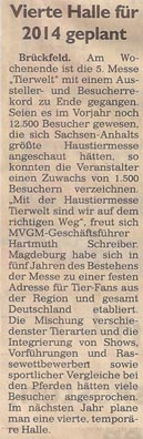 tierwelt_10_4_2013_generalanzeiger_kl