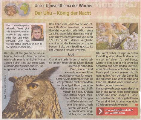 uhu_kauflandzeitung_21_1_2013_kl
