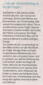 warum_schmetterling_9_3_2013_volksstimme_kl