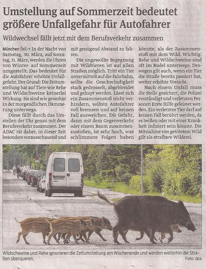 wildschweine_28_3_2013_volksstimme_kl