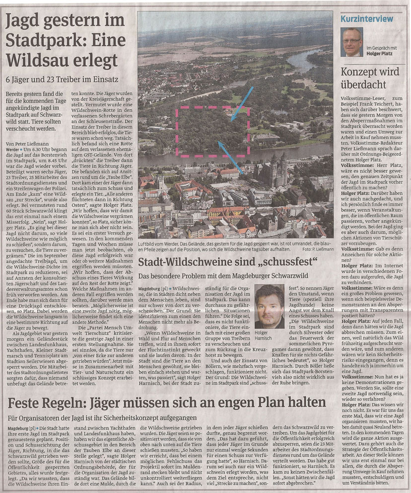 wildschweine_30_1_2012_volksstimme_kl