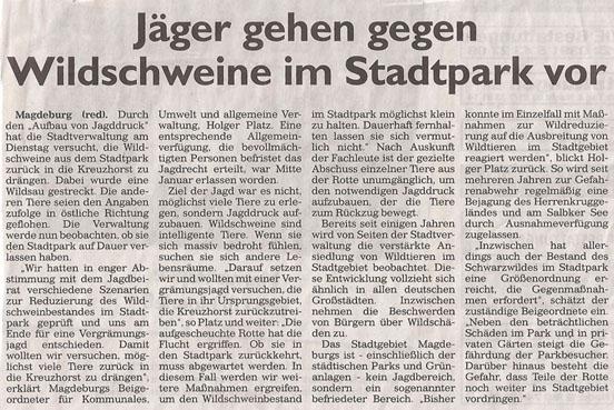 wildschweine_30_1_2013_generalanzeiger_kl
