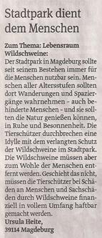 wildschweine_6_3_2013_volksstimme_kl