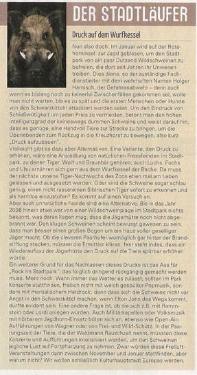 wildschweine_dates_jan2013_kl