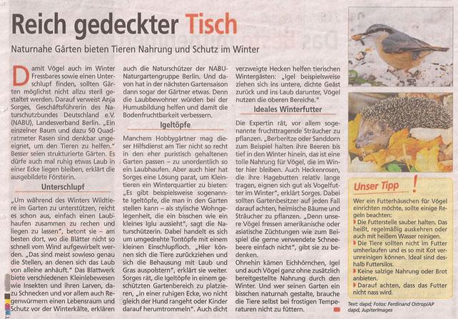 wintertiere_kauflandzeitung_31_12_2012_kl