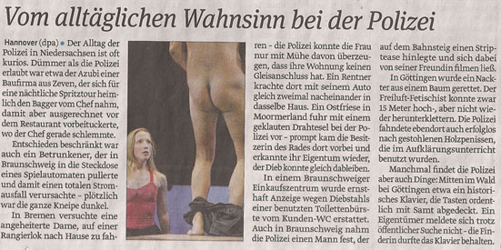 witzig_29_12_2012_volksstimme_kl