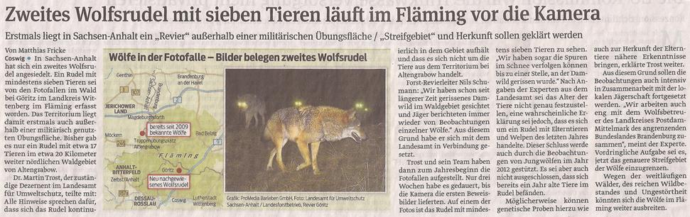 wolf_15_2_2013_volksstimme_kl