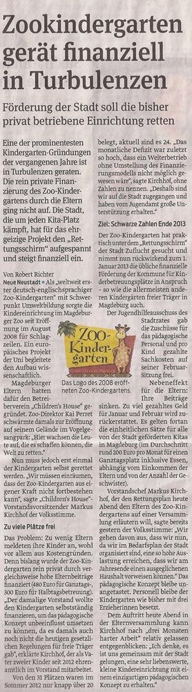 zoo_6_3_2013_volksstimme_kl