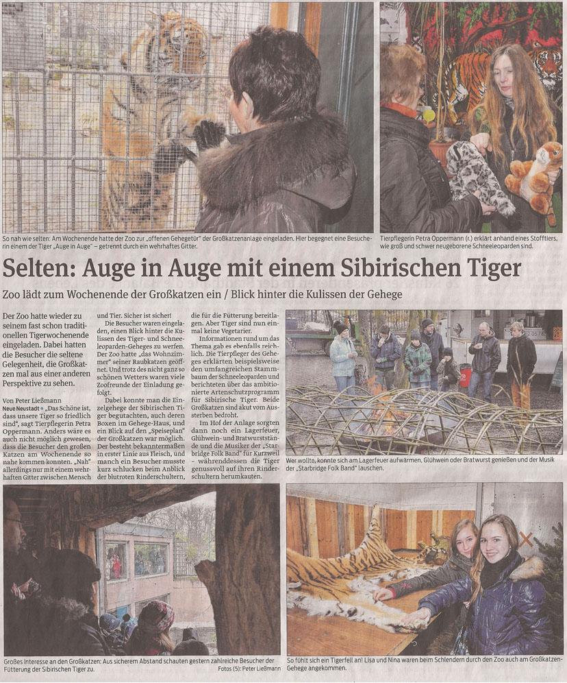 zoo_tieger_4_2_2013_volksstimme_kl