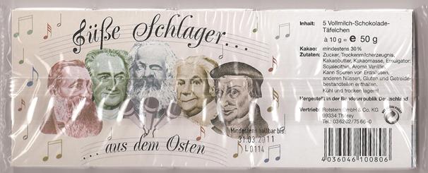 Geldscheine DDR- Rückseite_kl
