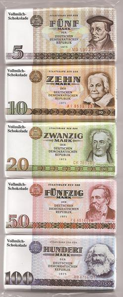 Geldscheine DDR_kl