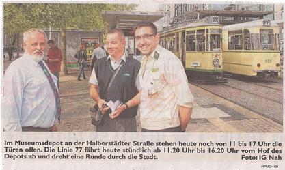 alte_stassenbahn_2_9_2012generalanzeiger_kl