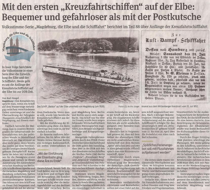 dampfschiff_18_2_2013_volksstimme_kl