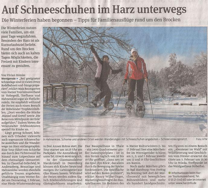 schnee_2_2_2013_volksstimme_kl