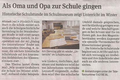 schulmuseum_4_1_2013_volksstimme_kl