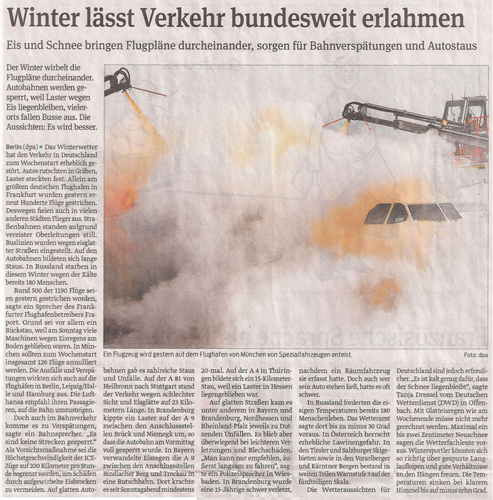 winter_22_1_2013_volksstimme_kl