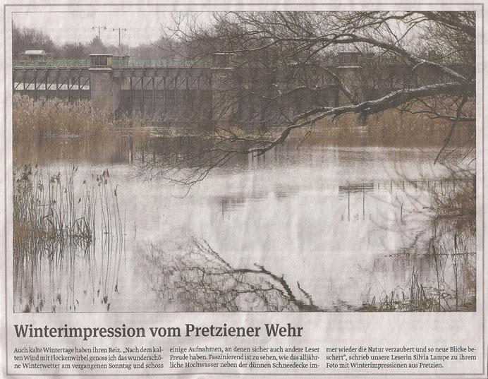 winter_preziener_wehr_15_1_2013_volksstimme_kl