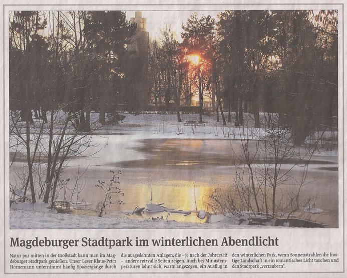 winter_rothehorn_volksstimme_17_1_2013_kl