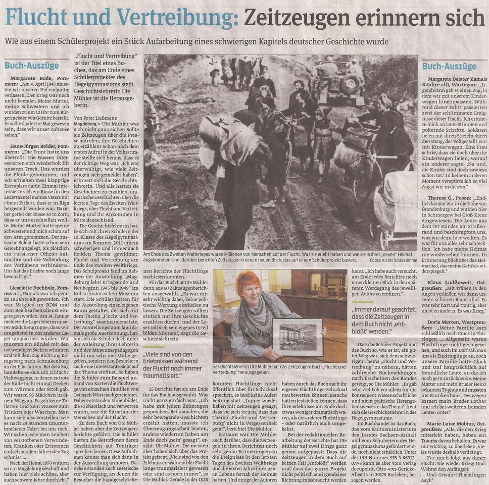 zeitzeugen_4_2_2013_volksstimme_kl
