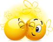 37_kiss_120x120