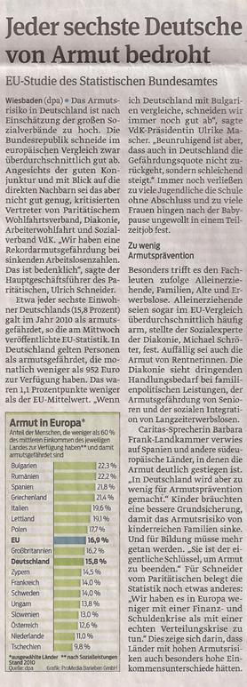 Deutsche_Armut_28_3_2013_volksstimme_kl