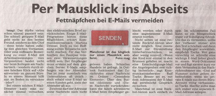 Email_24_3_2013_generalanzeiger_kl