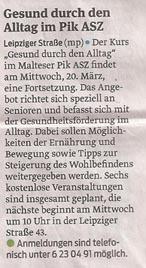 Gesundheitskurs_16_3_2013_volksstimme_kl