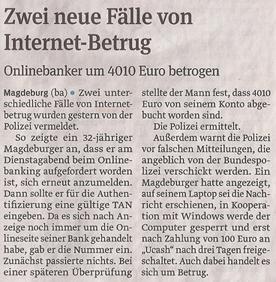 Internetbetrug_28_3_2013_volksstimme_kl