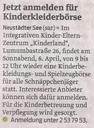Kinderkleiderboerse_28_3_2013_volksstimme_kl