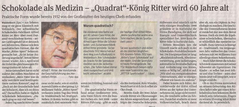 Ritter-Sport-26_3_2013_volksstimme_kl