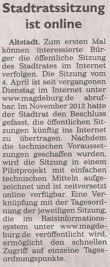 Stadtratssitzung_online_14_4_2013_generalanzeigerl